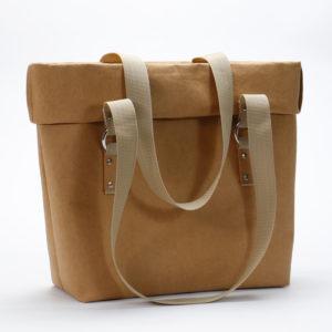 Shopper bag – torba na zakupy, gobi