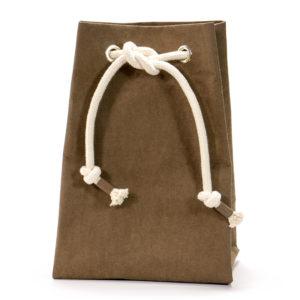 Plecak, torba, chocolate