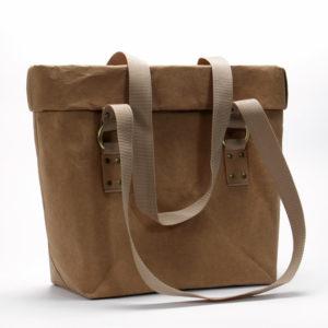 Shopper bag – torba na zakupy, sierra