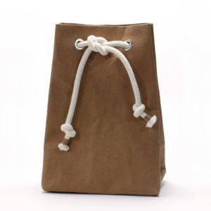 Plecak, torba, sierra