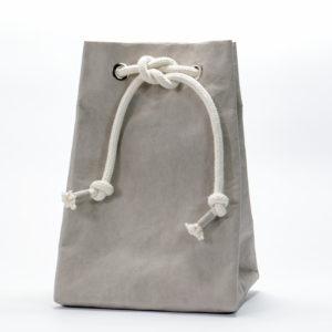 Plecak, torba, stone